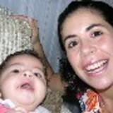 Fernanda Cabidolusso