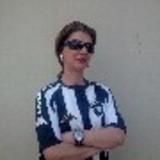 Adriane Bai�o Guilhermino
