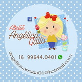 atelie angelica gallo