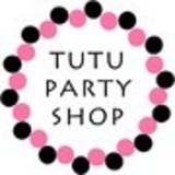 TUTU PARTY SHOP