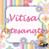 Vitisa Artesanatos