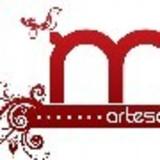 MB Artesanatos em Madeira