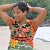 Marcela Alves da Silva