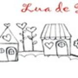 LUA DE PAPEL - FESTAS PERSONALIZADAS