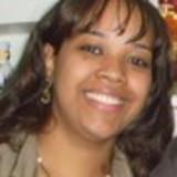 Gabrielle Cristine Ramos dos Santos