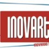 INOVART LEMBRAN�AS