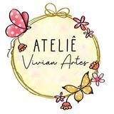 Ateli� Vivian Artes