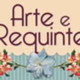 Arte & Requinte - Convites Artesanais e Personalizados