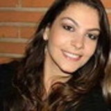 Camila Fernanda Amato Antunes