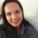 �RICA BARBOSA