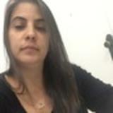 Danielle Torres da Hora