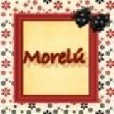 MOREL�