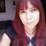 Thalita Polyanna N. Ribeiro