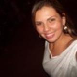 Poliana Alves de Lima
