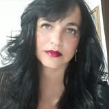 Georgina Magalh�es Veloso