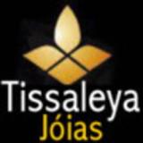 TISSALEYA JOIAS