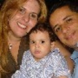 Janine Monteiro Bassi