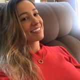 Anna Carolina Lima Beltr�o