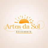 Artes da Sol