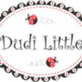 Dudi Little