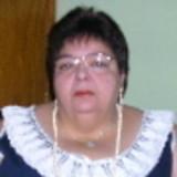 MARIA APARECIDA P.(POETA SUSZY SANTOS)