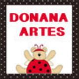 DONANA ARTES