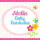 Atelie Baby Bordados