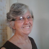 Hermina Fischer Dorta