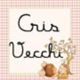 Cris Vecchi