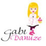 Gabi Danuze