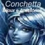 Conchetta Bijoux e Acess�rios