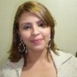 LEILA MARIA PINHEIRO SILVA
