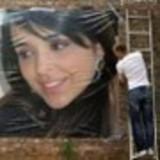 Danyelle Garcia Beirigo
