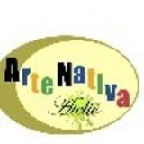 Atelier Arte Nativa
