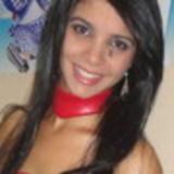 Kamila Brito