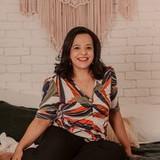 Paula M. Machado Braga