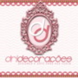 Dri Decora��es - Ateli� Doces / Lembran�as / Festas Personalizadas