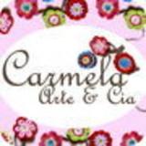 Carmela Arte & Cia