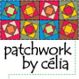 patchwork by celia