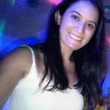 Marilia Lilian Oliveira da Silva