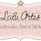 LALU Artes