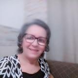 Maric�lia Ferreira do Nascimento