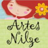 Artes Nilze