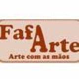 Fafa Arte
