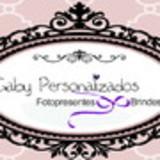 Gaby Personalizados