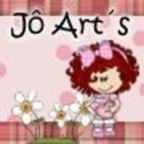 Jo Art�s