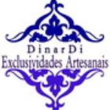 DinarDi Exclusividades Artesanais (SABONETES ORIGINAIS)