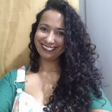 Natalia Arte em Croche