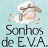 Sonhos de E.V.A. Artesanatos