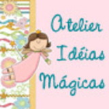 Atelier Ideias Mgicas